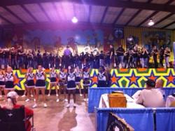 HS Cheerleaders.jpg