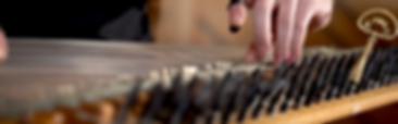 piano-01.png