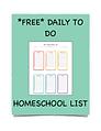 Homeschool List 13.png