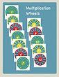 Multiplication Wheel.jpg