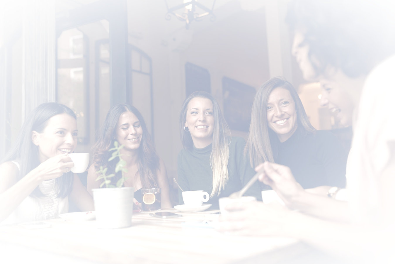 Coffee%252520with%252520Friends_edited_e