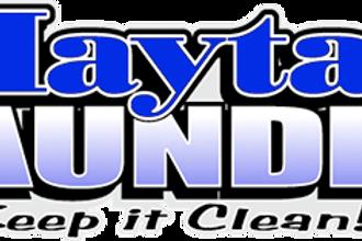 Maytag Laundry - Rush City, MN