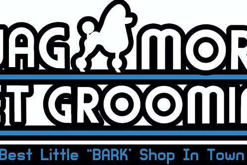 Wag More Pet Grooming - Pine City, MN