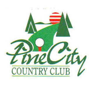 Pine City Country Club