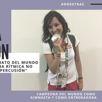 Sara Bayón