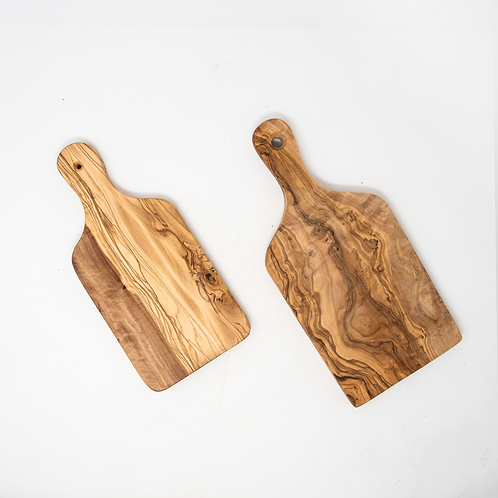 Olivewood Paddle Boards