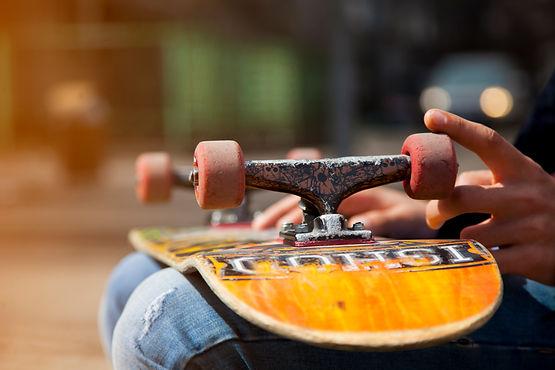 skatewebsite1.jpg
