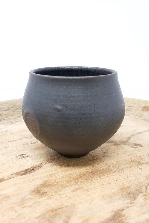 Small Bulb Teacup