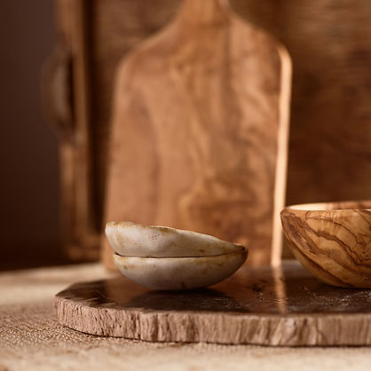 boards bowls