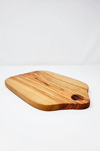 Petite Cutting Board
