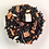 Thumbnail: Organic Fall Fig Tea {black}