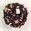 Thumbnail: Organic Fall Fig Tea {black}