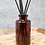 Thumbnail: Devil's Walking Stick Reed Diffuser