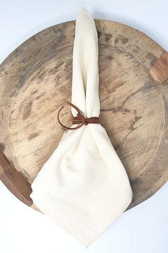 Cotton Dinner Napkins