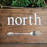 north_edited.jpg