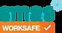 smas-Logo.png