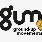 SKM GUMs logo_White BG.jpg