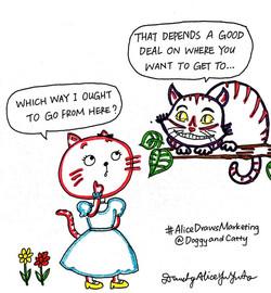 Changing Goals_Alice Draws Marketing_Ali
