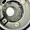 Thumbnail: 70's steering wheels