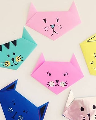 20.-Folded-Paper-Cat-Crafts-min.jpg