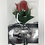 Thumbnail: Kamei Flower 'Bud' Vase