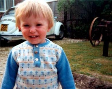 Seb as child.jpg