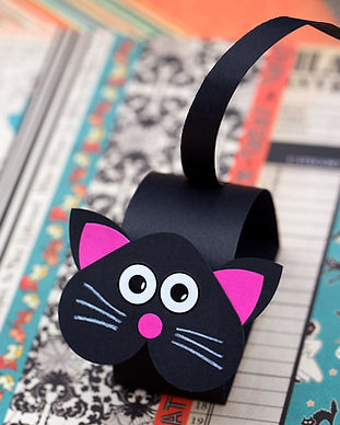 Black-Cat-Craft-2.jpg