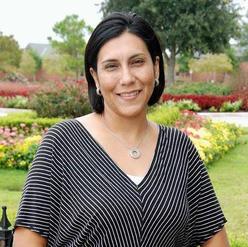 Cheryl Morales