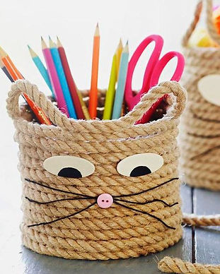 Cat-Storage-Baskets-710x950.jpg