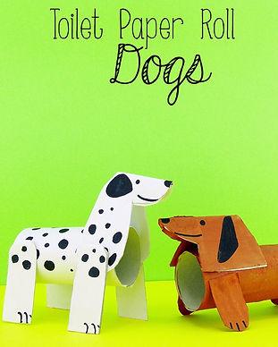 Toilet-Paper-Roll-Dogs.jpg