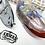 Thumbnail: Ghia lights