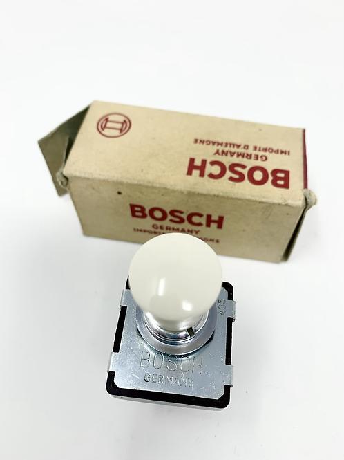 Porsche 356 switch