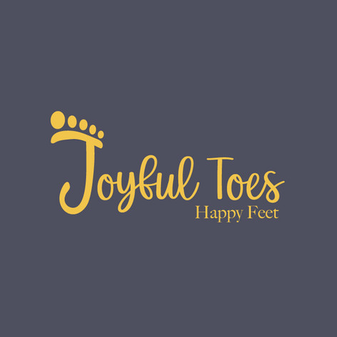 joyful-toes.jpg