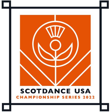 scotdance-usa.jpg