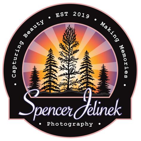 spencer-photo.jpg