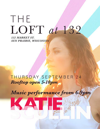 the-loft-sept-24-poster.jpg