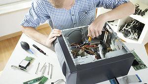 repair PC.jpg