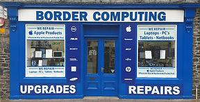shop front1.jpg