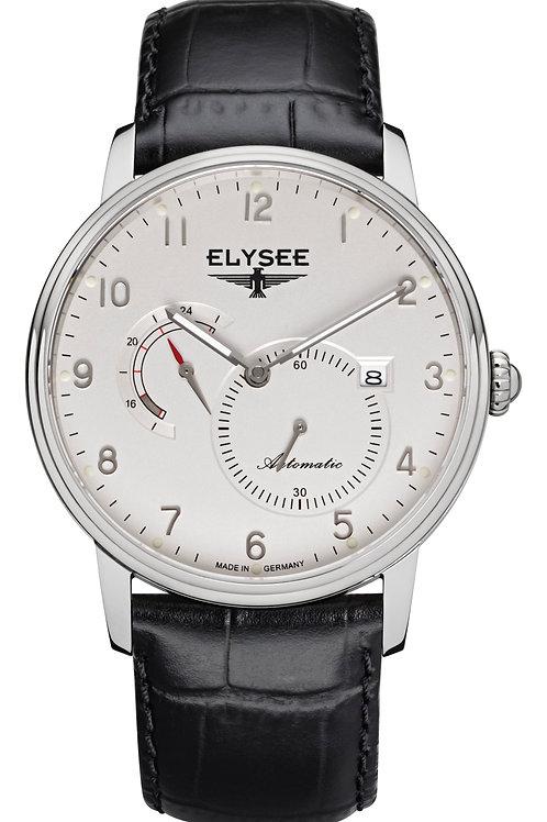 """Elysee """"Priamos"""""""