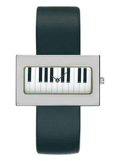 Akteo Armbanduhr - Piano