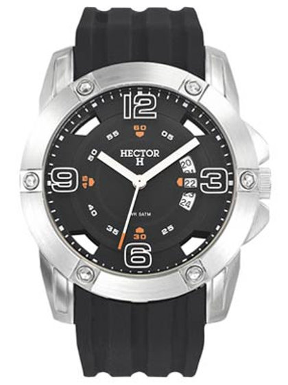 Hector H 665452