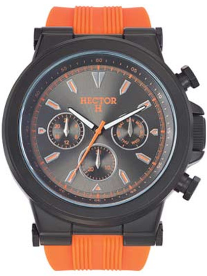 Hector H 665462