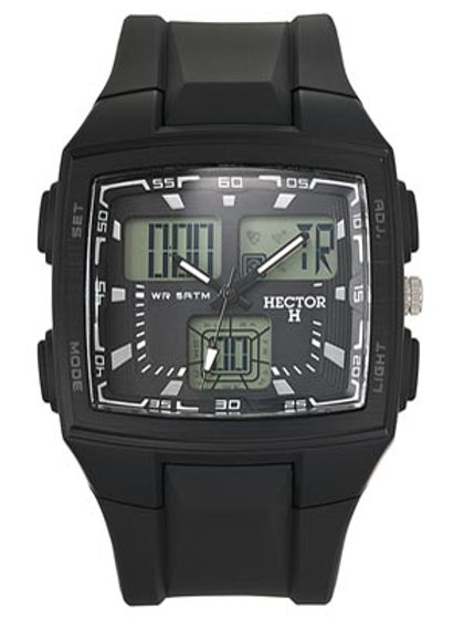 Hector H 665410