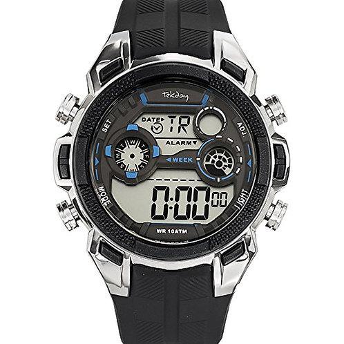 Tekday Uhren 653845