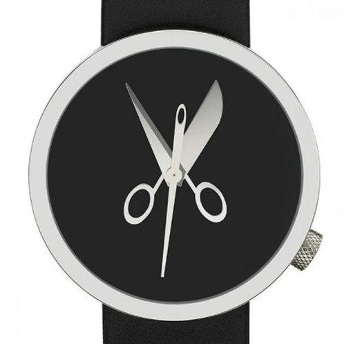 Akteo Armbanduhr - Couture XL