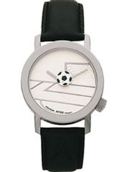 Akteo Armbanduhr - Fussball