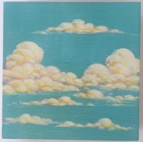A Piece Of Sky 10