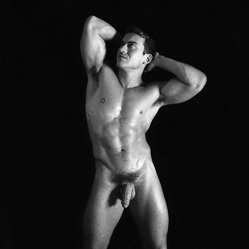 Erotic 2