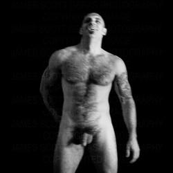 erotic 99