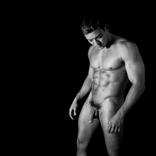 Erotic 49